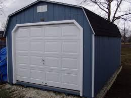 10 x 9 garage door9 X 12 Garage Door  btcainfo Examples Doors Designs Ideas