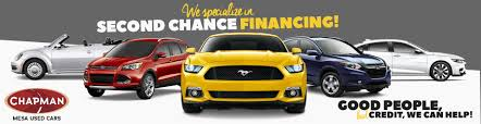 chapman mesa used cars browse inventory