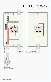 Two Way Light Switch Wiring Diagram Uk 4d8 3 Way Light Switch Wiring Diagram Wiring Resources