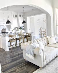 Dining Room Amusing White Tufted Couch 10 Sofa Living Room Ideas