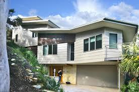 Small Picture Top 10 Home Design Construction Decor L09Xa 1675