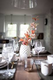 Image result for positive decorate