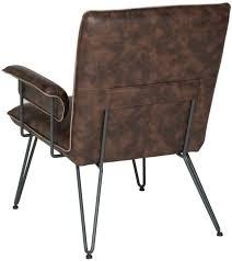 bicast leather bonded leather furniture pu leather sofa