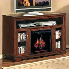 costco outdoor fireplace inch electric fireplace stand furniture fire big lots stands screen heater costco