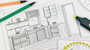 Home Design Drafting Chino Hills Architect General Construction Structural