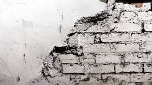 free images rock grungy black and white texture old rustic soil dust paint dirty grunge rough stone wall material surface brick wall