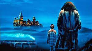 Harry potter wallpaper, Harry potter ...
