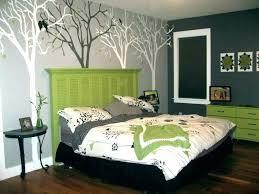full size of master bedroom wall decor diy paint designs for walls kids room winning art