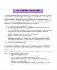 Scholarship Essay Help Scholarship Essay Help Barca Fontanacountryinn Com