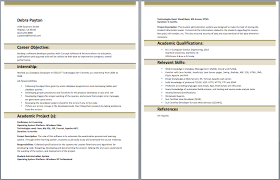 Resume Sample: Java Resume Samples Java Resume Sample For Fresher ...