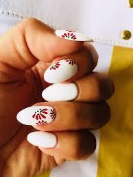 deluxe nails spa 87 070 farrington hwy waianae