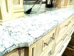 concrete countertop wax home depot granite home depot kitchen and prefab prefabricated concrete countertop wax home depot