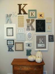 wall letter decor initial letter wall decor letter on the wall decoration extraordinary initial letter wall wall letter decor
