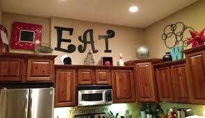 decorating above kitchen cabinets. Great Home Decorating Ideas Above Kitchen Cabinets 31 Awesome To Bali With