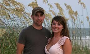 Vickery, Zimmerman to wed this fall | Lifestyles | bradfordera.com
