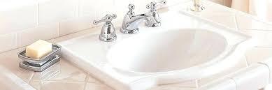american standard retrospect standard retrospect sink standard retrospect sink vintage danish furniture corner basin vanity unit
