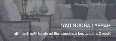 international furniture kitchener furniture stores waterloo cheap