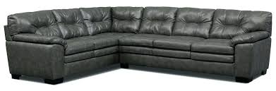 value city furniture leather sectional value city living room furniture living room furniture magnum 2 piece