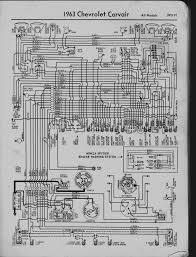 1964 impala starter wiring diagram electrical work wiring diagram \u2022 1962 impala headlight wiring diagram at 1962 Impala Wiring Diagram