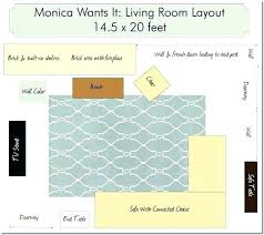 area rugs sizes guide rug size for living room what placement ideas right a