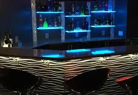modern bar lighting. Modern Bar Decor Free Online Home Techhungry Us Lighting L