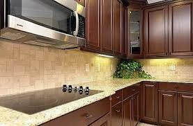 kitchen tile backsplash designs. kitchen tile backsplash ideas - behind the cooktop new home builders raleigh nc designs r
