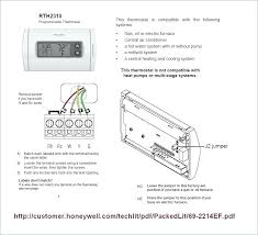 8 wire thermostat color code thermostat wiring color code 8 wire on 8 wire thermostat color code wiring diagram lovely trading catalog resort com 8 wire thermostat wiring 8 wire thermostat