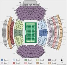 Nebraska Memorial Stadium Seating Chart Rows Memorial Stadium Lincoln Ne Seating Chart Facebook Lay Chart