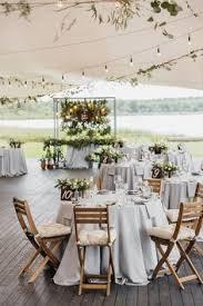 Wedding Eco: лучшие изображения (467) в 2019 г. | Wedding ...