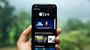 Your Apple TV Plus free trial might end before Ted Lasso season 2. Here's  what to do - CNET