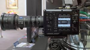 بشكل دائم حلاق رسوم البريد اسعار كاميرات التصوير التلفزيوني -  cncsteelfabrication.com
