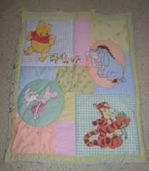 Winnie The Pooh Baby Blankets Personalized Winnie The Pooh Baby ... & ... Full size of Winnie The Pooh Baby Blankets Disney Winnie The Pooh Baby  Quilt Patterns Disney Adamdwight.com