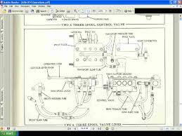 allis chalmers b 12 volt wiring diagram allis allis chalmers b 12 volt wiring diagram images 8n 12 volt on allis chalmers b 12