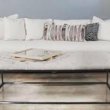 August Haven Furniture Stores 800 Hansen Rd Green Bay WI