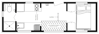 tiny house design plans. Tiny House Design Plans Awesome Home .