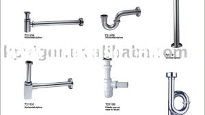 Delighted Tub Drain Linkage Assembly Contemporary - Bathtub for ...