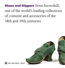 Shoes and Slippers (Fashion & Style) by Althea MacKenzie (1999-01 ...