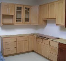 B Q Kitchen Cabinet Door Handles - Monsterlune Mfi Replacement Kitchen Doors  Maxphoto Us