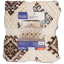 better homes and gardens blanket. Perfect Blanket Inside Better Homes And Gardens Blanket Walmart