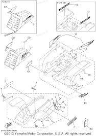 2366b wiring diagram coleman schemes