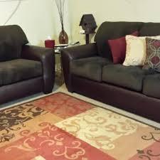 Crazy Bernie 13 s & 12 Reviews Furniture Stores 4224 W