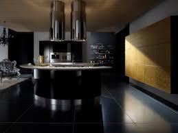 unique kitchens furniture. Best And Unique Kitchen Design Kitchens Furniture