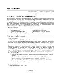 ... Army Resume Builder 8 Military Resume Example Military Samples Builders Army  Builder ...