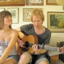 When choosing a guitar, one of the most challenging decisions is choosing what body type is most comfortable for your playing style and gives you the sound you are looking for. 17 Best Acoustic Guitar Songs For Male Female Duets Postparenting Com