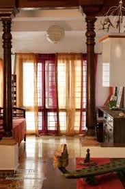 indian home interior design photos. ethnic indian home interiors. interior design photos e