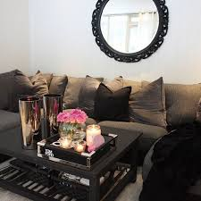 sitting room designs furniture. best 25 living room decorations ideas on pinterest frames above the couch and rustic mantle sitting designs furniture