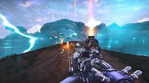 Steam Charts Planetside 2 Planetside Arena Legendary Edition Appid 1155050