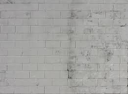 painted cinder block wall texture 1