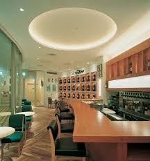 indirect lighting ideas. Best 25 Cove Lighting Ideas On Pinterest | Indirect Intended For Light Ceiling Design T