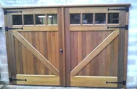 how to open a garage door without power open garage door without power seven signs in